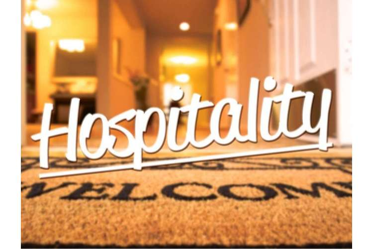 Emerging Trends in Hospitality Assignments Solution