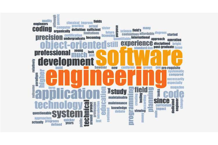 CS5150 Software Engineering Oz Assignment