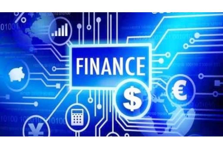 FINC20018 Managerial Finance Assignments Solution