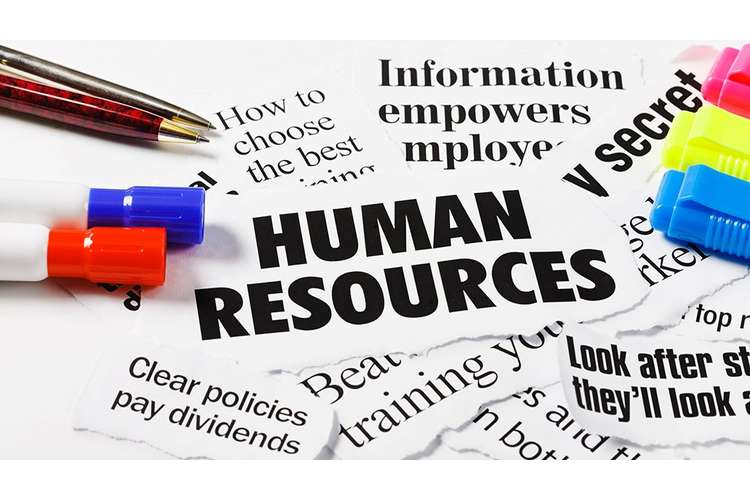 MB0027 Human Resource Management Oz Assignment