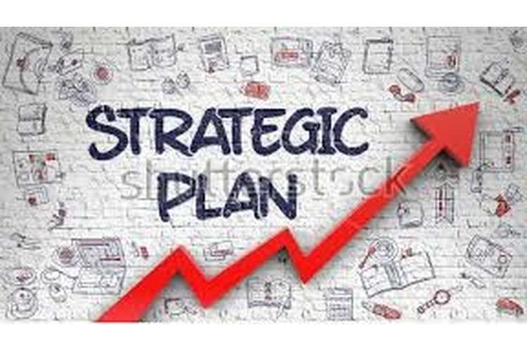 strategic planning assignment A short 5 paragraph essay on the existence of god, lets see if 9 years of catholic school paid off dartmouth essay videos what disaster is described in this essay the man in the water handleiding schrijven essay writing lutron homeworks pricing of installing write dissertation in one day physics assesment, english essay on macbeth and magazine article on money expenses in the fashion industry .