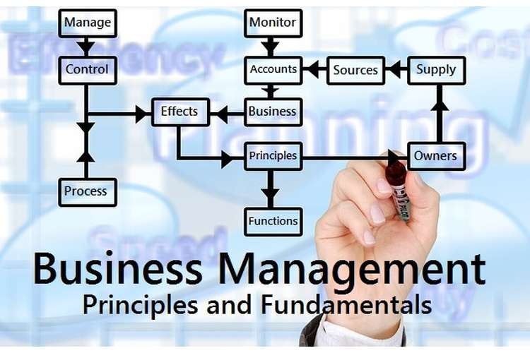 MMM315 Business Management Capstone Assignments Solution