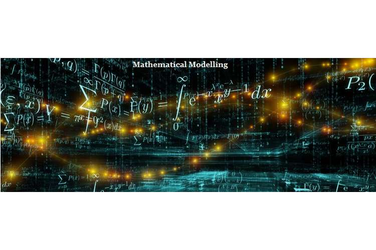MATH123 Mathematical Modelling Assessment