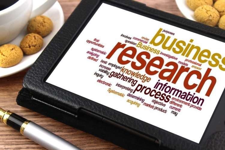 HI6008 Business Research Oz Assignment Help