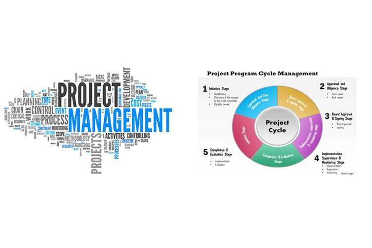 Integrated Project Management Assignment Help
