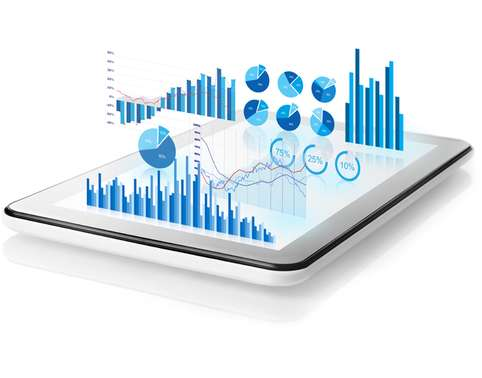 MIS781 Business Intelligence Assignment Help
