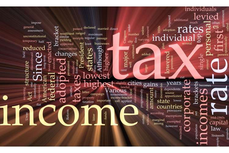 TLAW303 Taxation Law Oz Assignment Solution