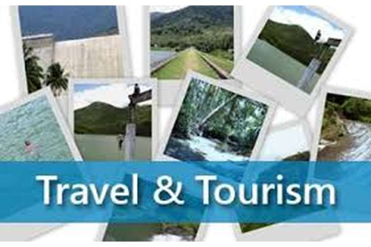 Unit 12 Hospitality Provision in Travel and Tourism Sector Assignment