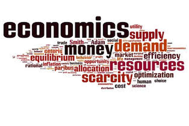 ECO101 Economics Assignment Help