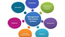 MNG03218 Managing Information Systems Assignment Help