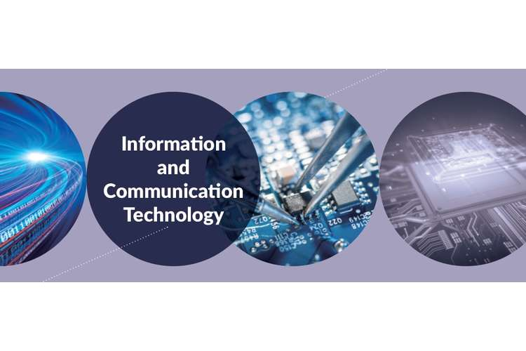 COIT20246 Information and Communication Technology Assignment Help