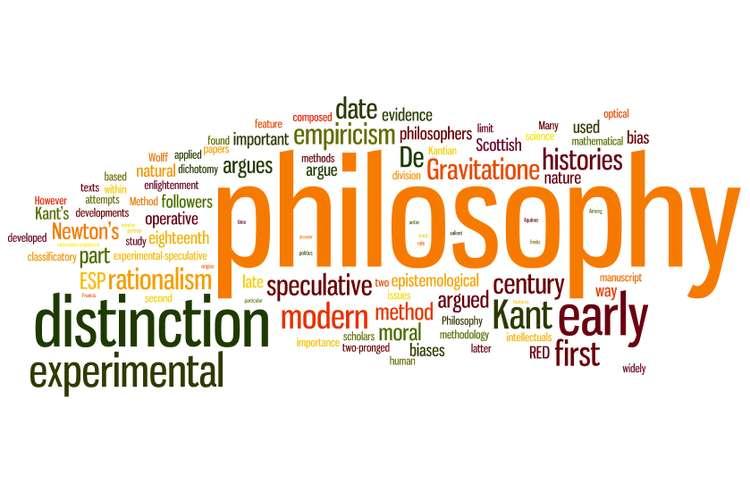 Philosophical Essay Writing Help
