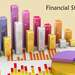 Financial Statement Analysis Assignments Solution
