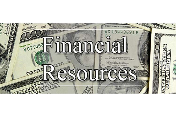 Unit 2 Assignment on Managing Financial Resources and Decisions