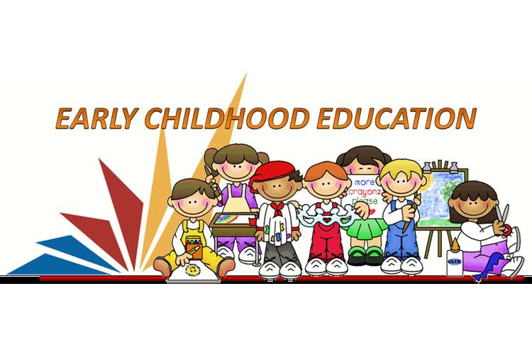 Leadership in Childhood Education Assignment Help