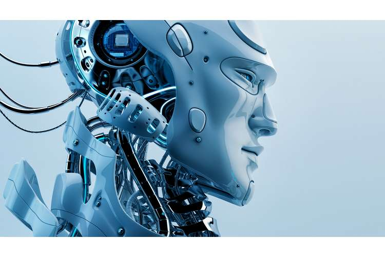 Robotics and Automation Assignment Help