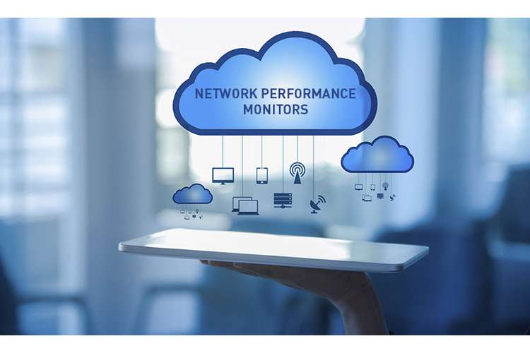 Analyse Network Performance Assignments Solution