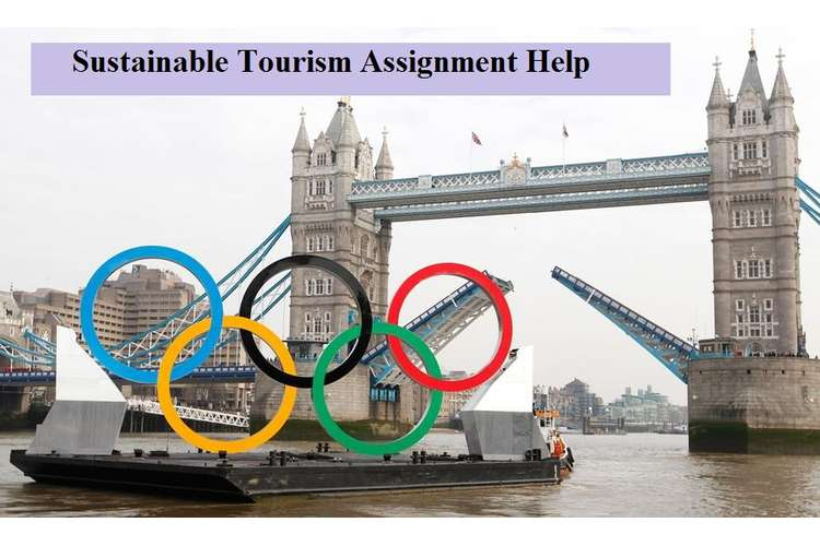 Unit 7 Sustainable Tourism Assignment Help