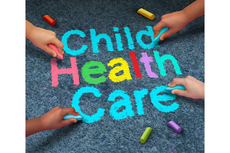 Maternal and Child Health Care Assignment Help