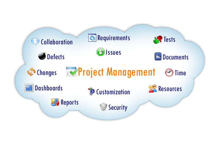 BCO6656 IT Project Management Assignment Help