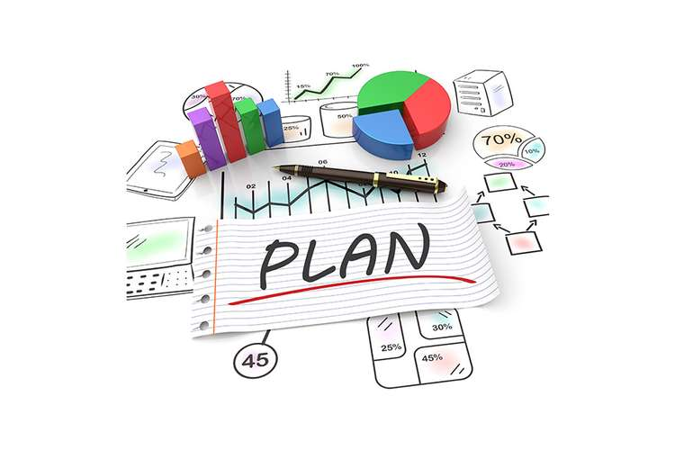 Project Plan Management Oz Assignment Solution