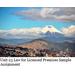 Unit 23 Law for Licensed Premises Sample Assignment