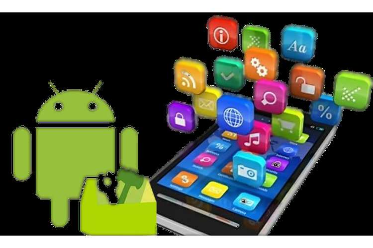 COIT20270 Android Mobile Application Development
