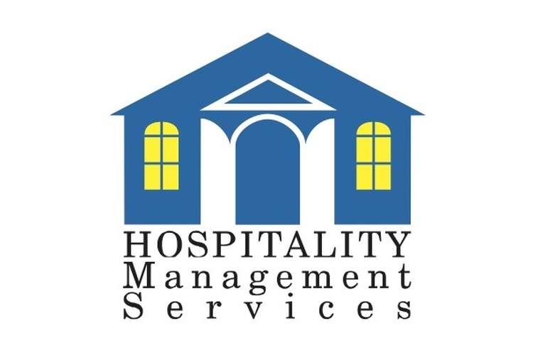 Hospitality Management Assignment Help
