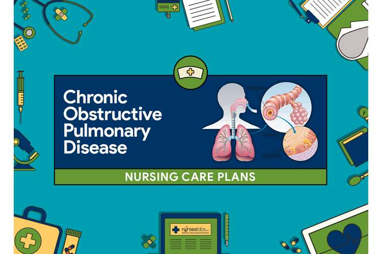 Nursing Care Plan for Patients with Chronic Illness Assignment