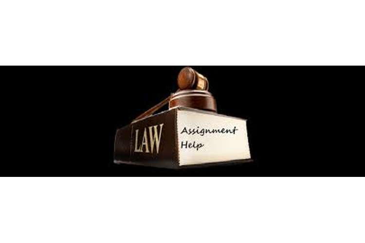 Corporations Law Assignment Help