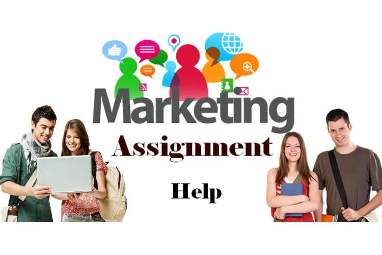 Marketing Essentials Assignment - EE Ltd