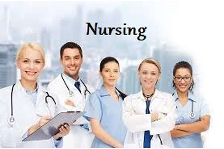NURS11159 Nursing Assignment Solution