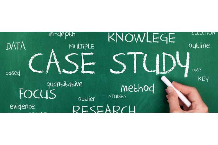 Case Study and Research Assignments Solution