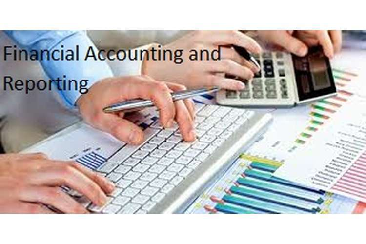 Financial Accounting and Reporting Assignment Solution