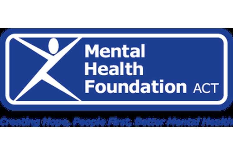 HLTEN510B Mental Health Act Australia Assignment