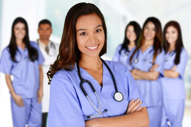 Nursing and Healthcare OZ Assignments