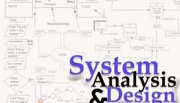 ITC548 Information System Analysis Assignment Help