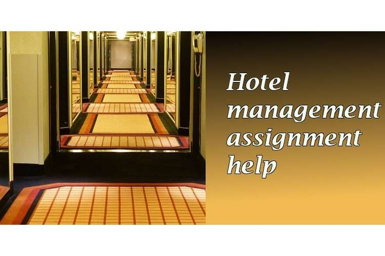 MHC610 Strategic Hotel Management