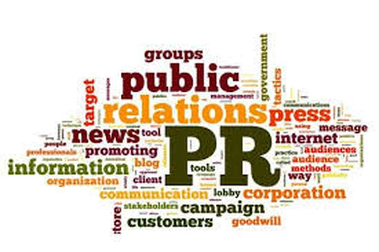 PRS304 Public Relations and Media Techniques Assignment Help