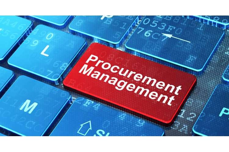 BUS20007 Procurement Management Oz Assignments