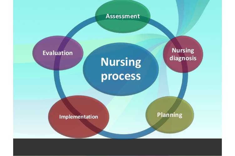 nursing process management oz assignments