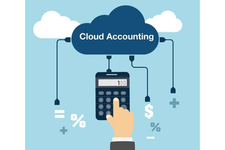 Cloud Accounting System OZ Assignment Help