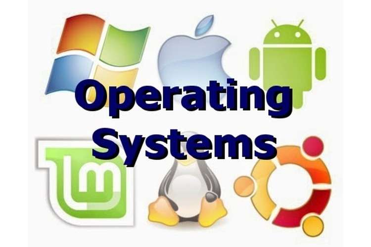 characteristics of a smartphone operating system computer science essay In-depth 10 great features in 10 different oses if you were making the ultimate operating system, what features would you choose here's one take on the best of the best from mac os x, ubuntu.