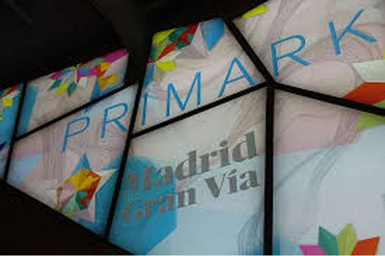 Unit 1 Assignment on Primark Business Environment