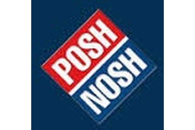 Unit 21 HRM Assignment Posh Nosh Limited