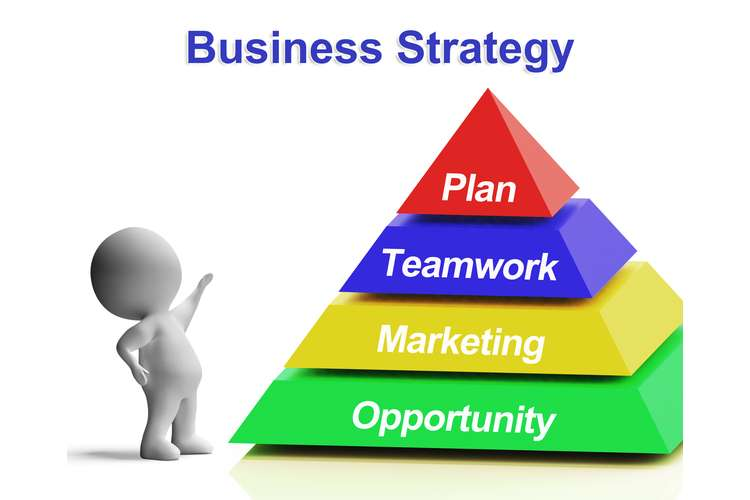 Business Strategic Planning Oz Assignment