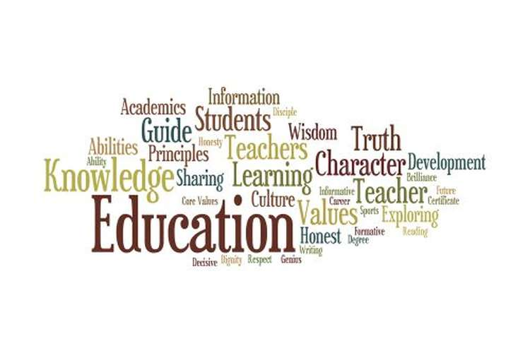 Does Education Leads to Respect in Society