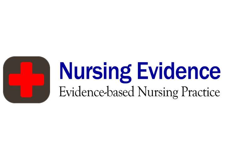 400765 Evidence Based Nursing Assignment
