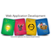 Unit 35 Web Application Development Sample Solution
