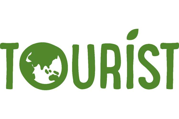 Research Project Tourism Oz Assignments
